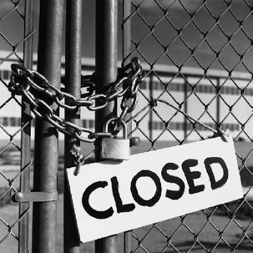 warn-closed_0